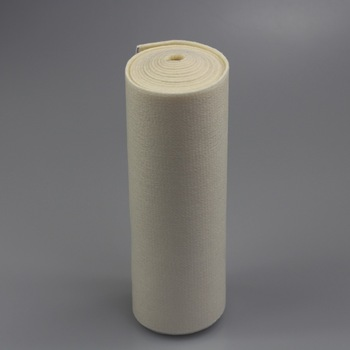 http://www.sffiltech.com/img/acrylic_filter_cloth.jpg