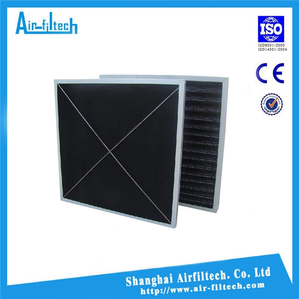 https://www.sffiltech.com/img/activated_carbon_panel_filter.jpg