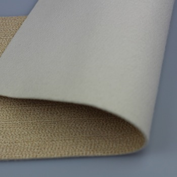 https://www.sffiltech.com/img/aramid_filter_cloth.jpg