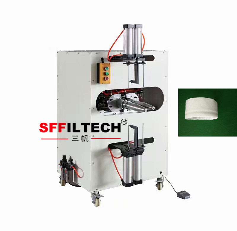 https://www.sffiltech.com/img/automatic_filter_bag_top_turning_machine.jpg