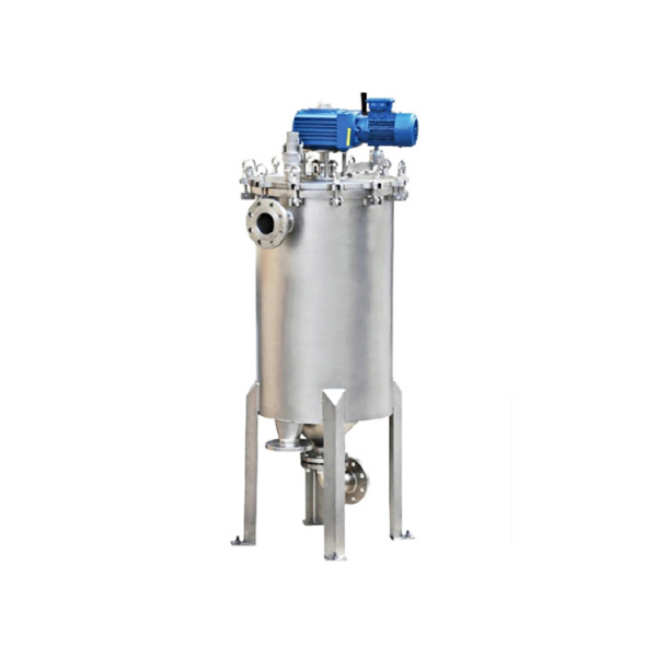 http://www.sffiltech.com/img/backwashing_automatic__filter_housing_system_dfx_series.jpg