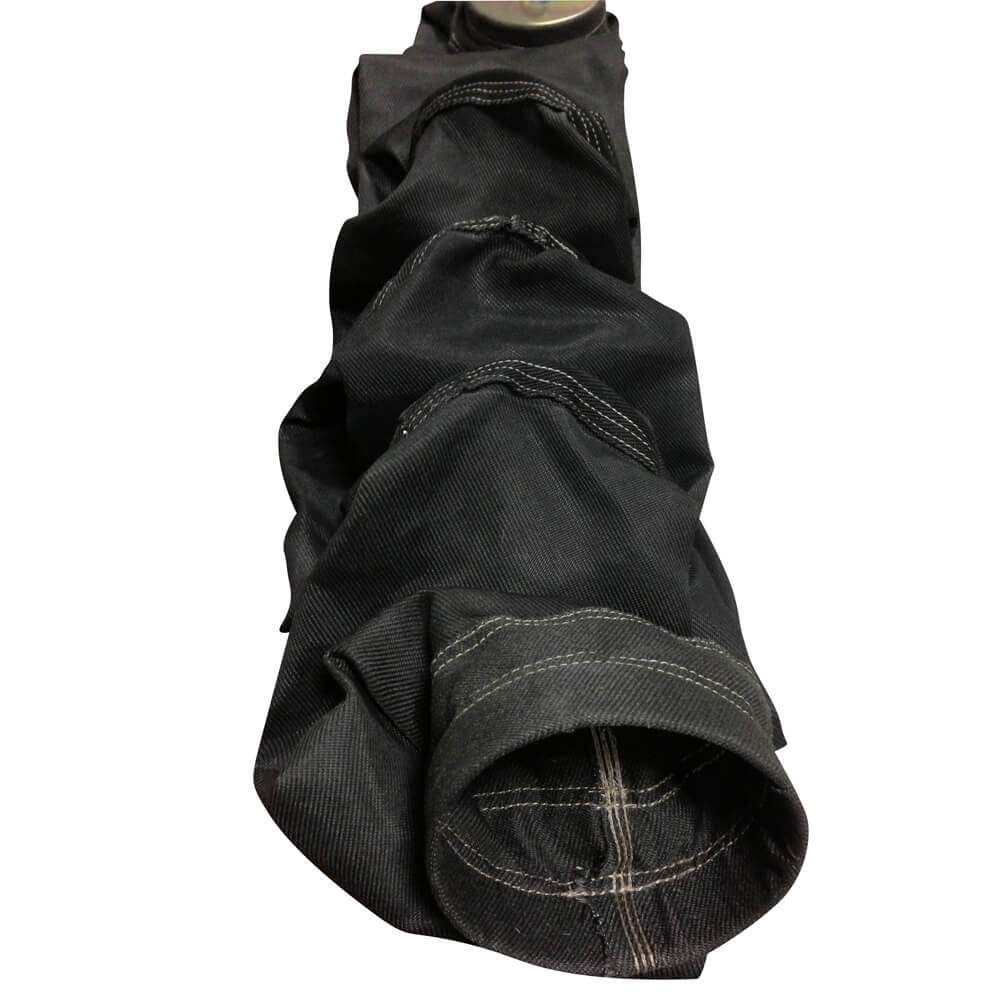 https://www.sffiltech.com/img/fiberglass_filter_bag.jpg