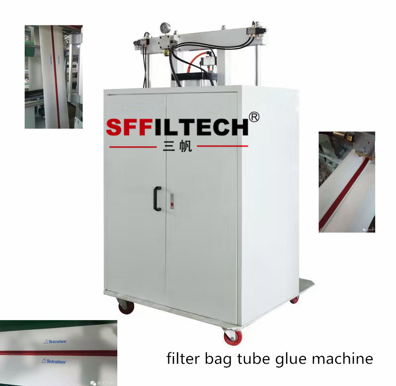 https://www.sffiltech.com/img/filter_bag_glue_coating_machine_for_filter_bag_no_thread_hole.jpg