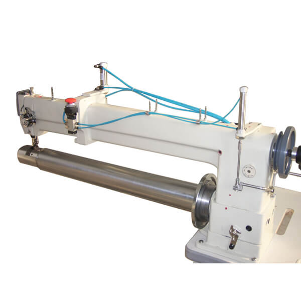 http://www.sffiltech.com/img/long_arm_sewing_machine.jpg