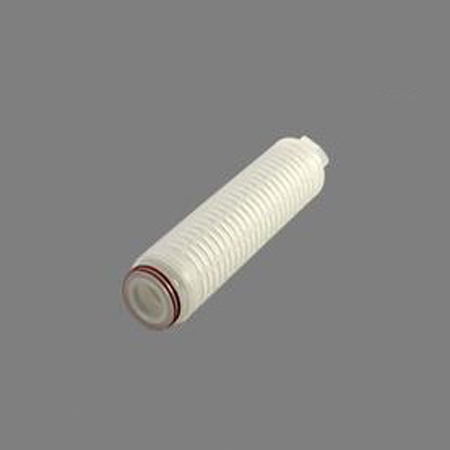 https://www.sffiltech.com/img/membrane_mce__filter_cartridges-33.jpg