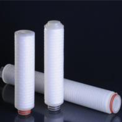 https://www.sffiltech.com/img/membrane_pes__filter_cartridges.jpg