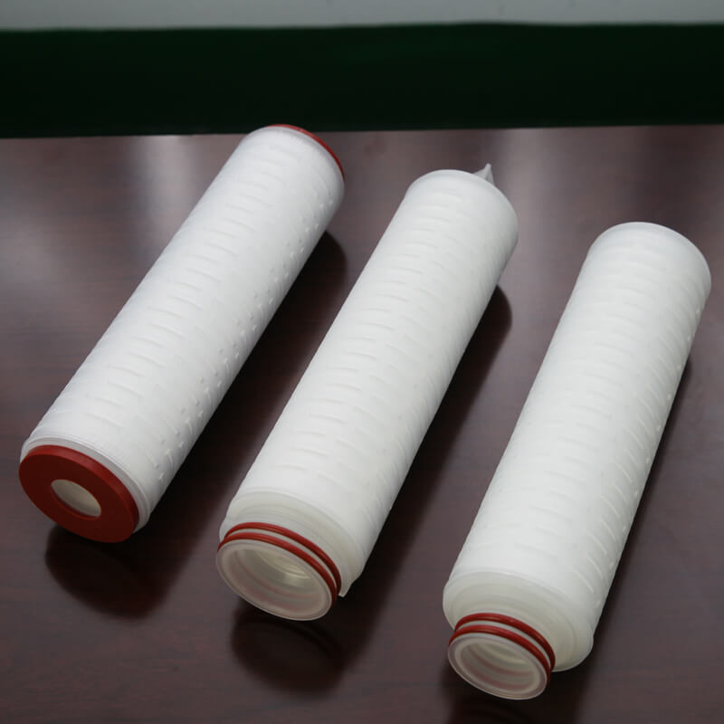 https://www.sffiltech.com/img/membrane_ptfe_filter_cartridges-15.jpg