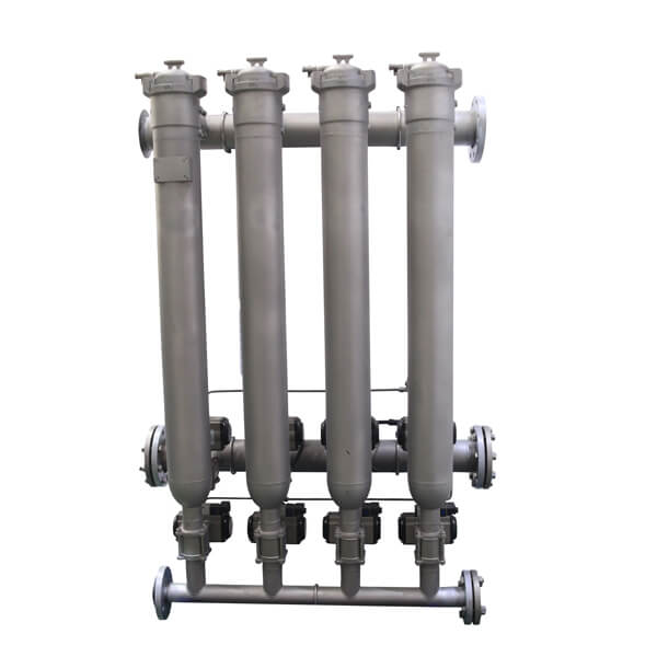 http://www.sffiltech.com/img/mf_series_moduline_bag_filter_housing-57.jpg