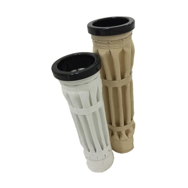 https://www.sffiltech.com/img/pleated_filter_bags_and_filter_cartridges.jpg