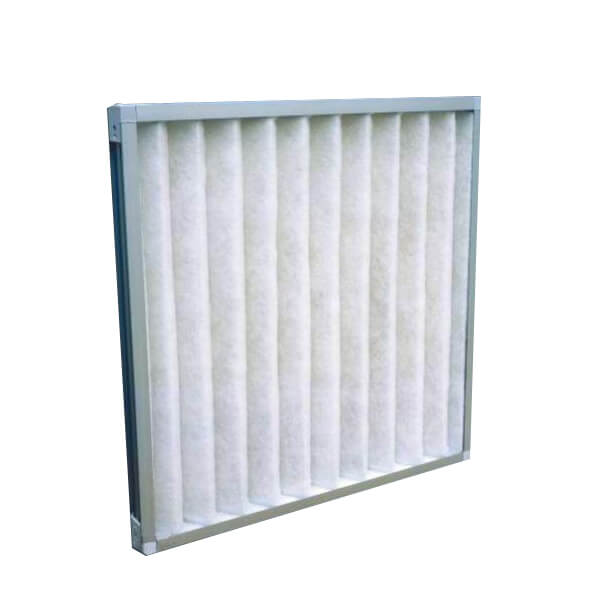 http://www.sffiltech.com/img/pleated_pre_filter_with_media_holding_frames.jpg