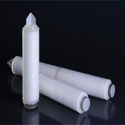 https://www.sffiltech.com/img/pp_pleated_filter_cartridges-82.jpg