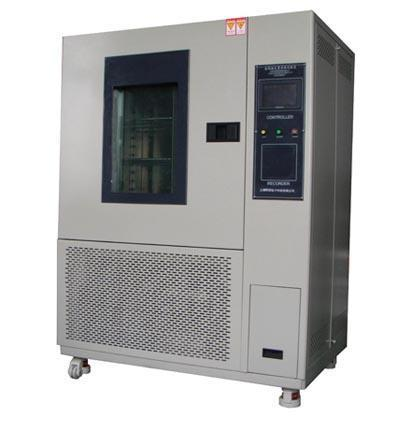 https://www.sffiltech.com/img/re_cycle__filtration_machine.jpg