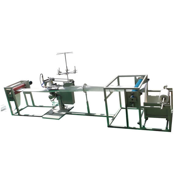 https://www.sffiltech.com/img/semi_auto_filter_tube_sewing_machine.jpg