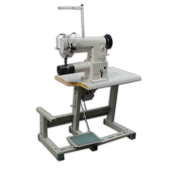 https://www.sffiltech.com/img/short_arm_sewing_machine.jpg