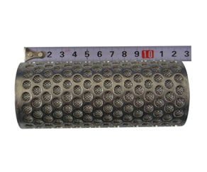 http://www.sffiltech.com/img/stainless_steel_cartridges_filter_cartridge.jpg