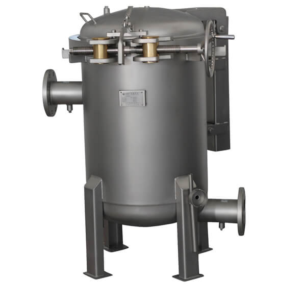 http://www.sffiltech.com/img/vm_fast_open_multi_bag_filter_housing.jpg